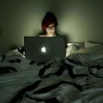 Услуги фотографа на ночь