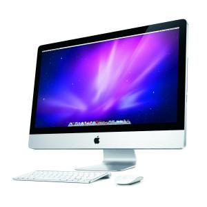 Компьютер iMac 21 / 27