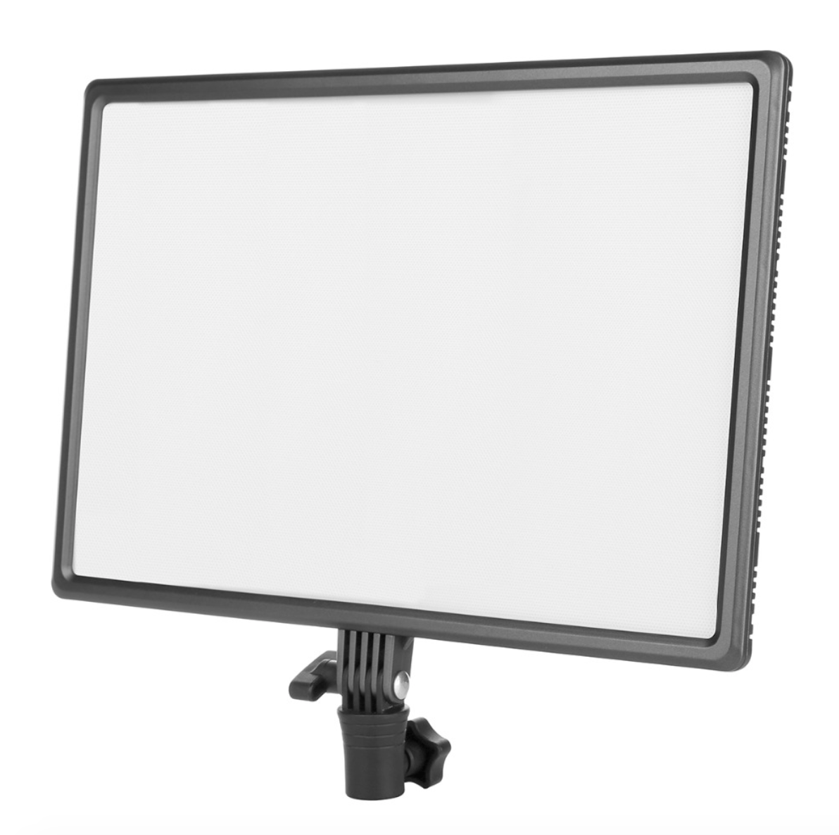 LED светильник Luxpad43