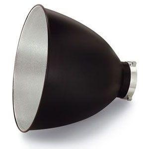 Рефлектор - 2шт