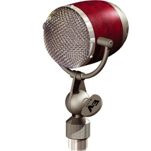 Камеди микрофон для фотосессии