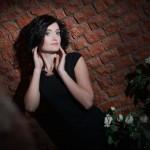 Фотограф Елена