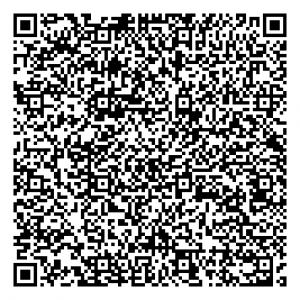 QR code фотостудия