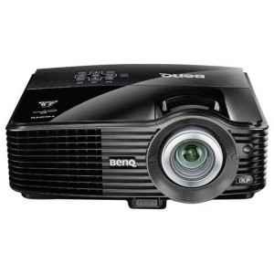 Видео проектор для фотосессии