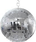 Зеркальный шар discoball для фотосесии