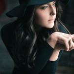 Фотограф Елизавета