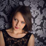 Фотограф Сергей - портфолио