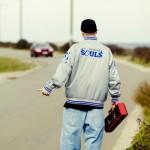 Фотосессия в стиле хип-хоп, фотосъемка hip-hop