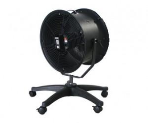 Вентилятор ветродуй для фотосессии