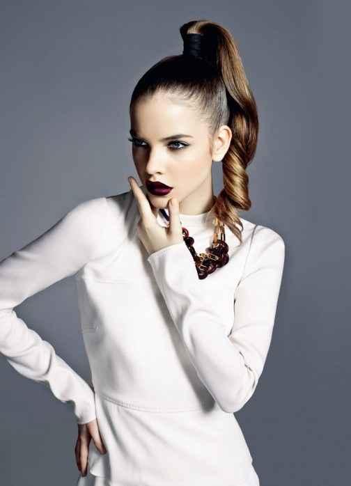 Работа девушка модель в фотостудию как устроиться на работу девушке в ппс