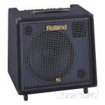 Клавишный кобо roland 550 для фотосесии