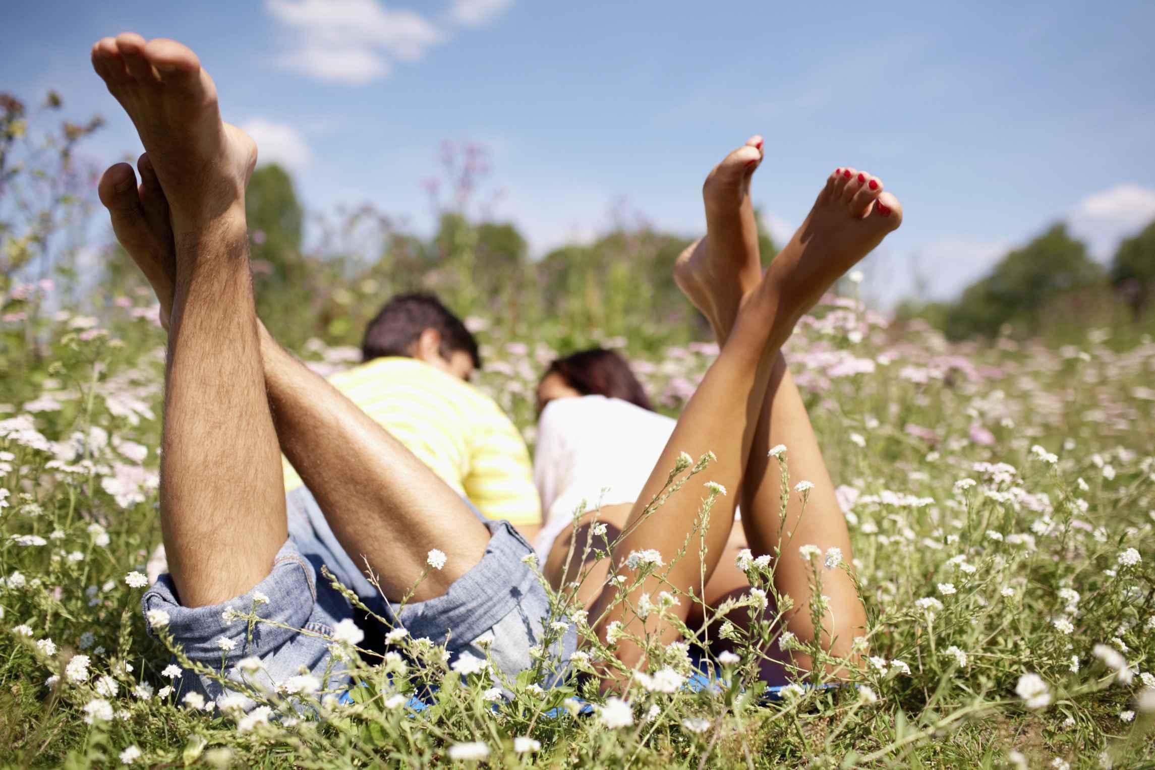 Love story видео москва лето
