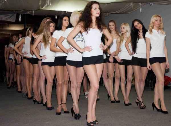Обычную Девчушку Радостно Оттрахали Порно И Секс Фото С Молоденькими