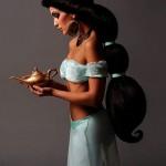 Фотосессия в стиле сказки, фотосъемка fairy tale